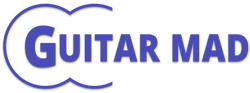 Guitar Mad